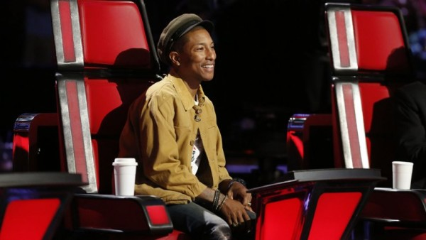 the voice 917 playoffs results 2015 images