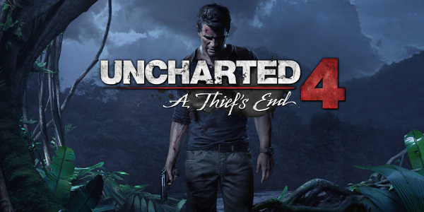 uncharted 4 a thiefs end early review images 2015