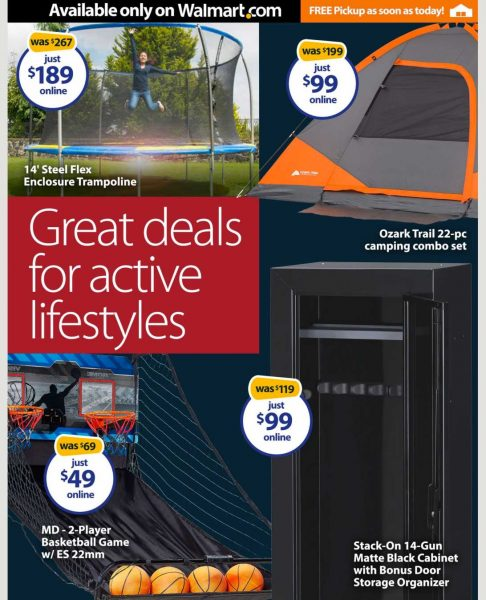 walmart cyber monday week deals 2015 5