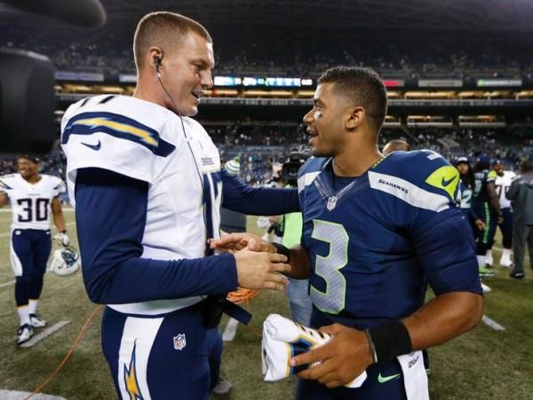 Fantasy Football Quarterbacks to Avoid in Week 13 russell wilson 2015 images
