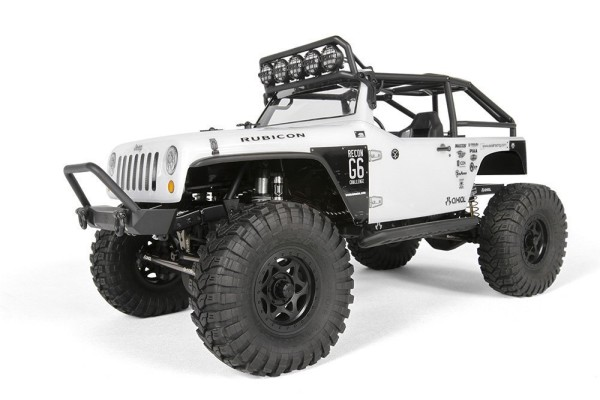 2015 Hottest Holiday Tech RC Toys axial ax90034 scz10 jeep wrangler hottest tech toys 2015 images