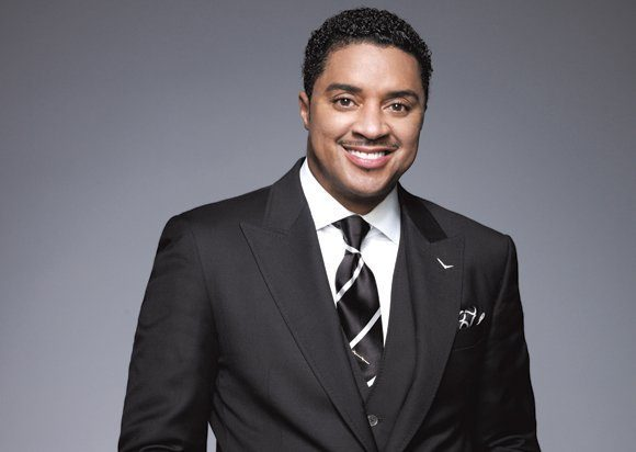 bishop clarence mcclendon hero 2015 opinion