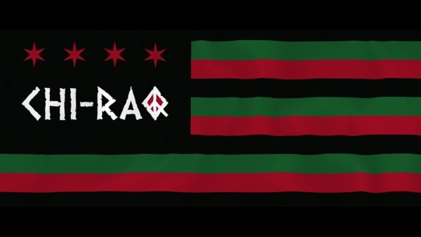 chiraq movie review 2015 images