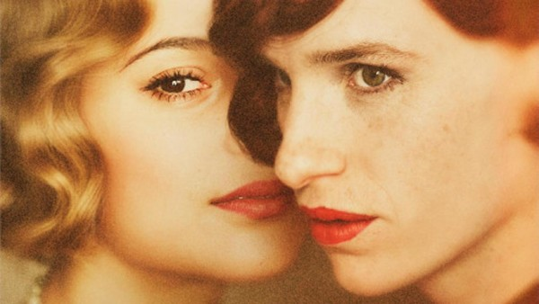 danish girl featurette explains who the danish girl really is 2015 images