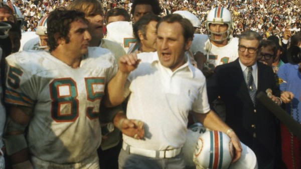 dolphins don shul rooting for carolina panthers 2015 nfl images