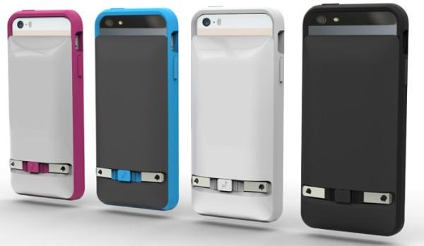 goprong iphone case top tech women 2015