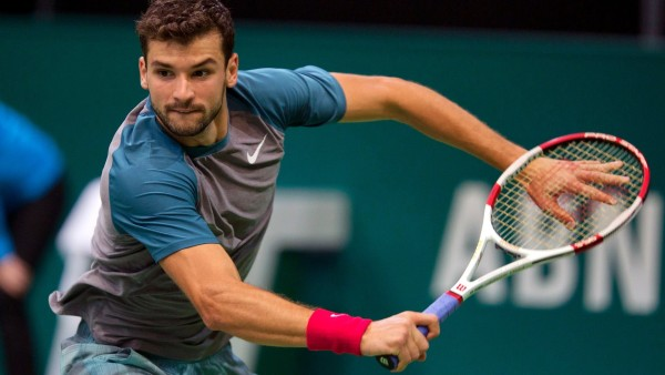 grigor dimitrov season recap 2016 preview 2015 images