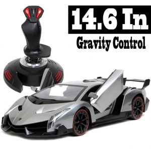 hottest rc tech geek toys 2015 holy stone lamborghini veneno images review