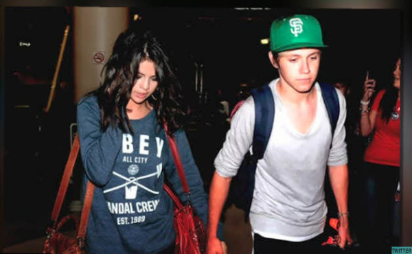 justin bieber not ready to hand selena gomez to niall horan 2015 gossip
