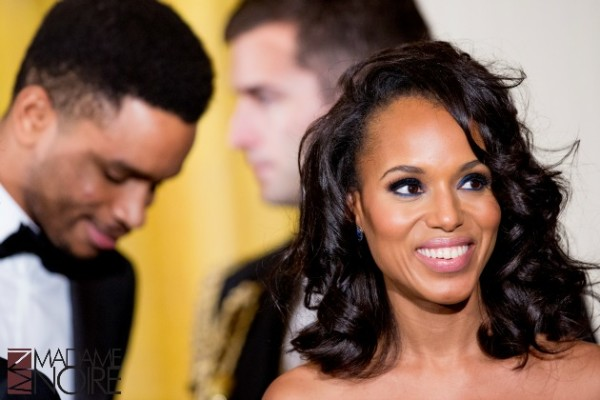 kerry washington happily married 2015 gossip