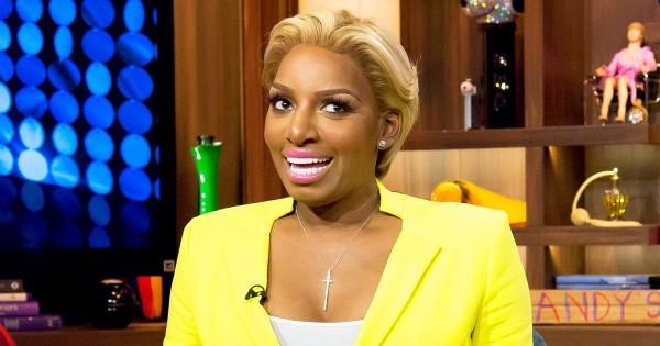 nene leakes tones it down on rhoa 2015 gossip