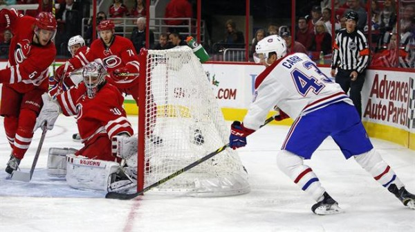 nhl recap montreal canadiens edmonton oilers 2015 hockey images