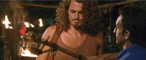 survivor second chance 3112 so long joe 2015 images