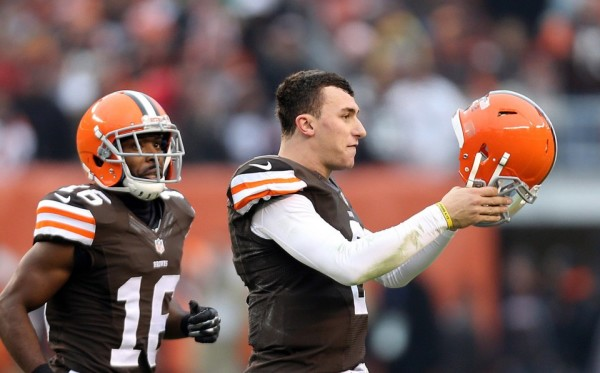 terrelle pryor is mike pettines security blanket for johnny manziel
