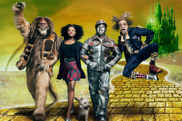 the wiz review 2015 images