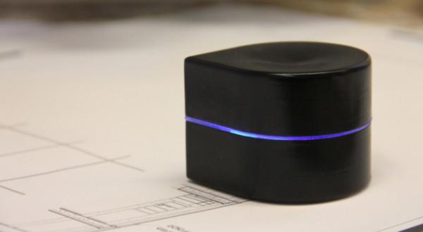 zuta pocket printer holiday tech gadgets for women