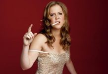 inside amy schumer 2014 comedy central