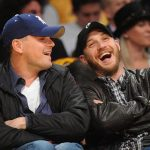 tom hardy joins leonardo dicaprio in revenant movie