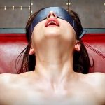 FIFTY SHADES OF GREY Quiet Time Trailer Hits With Images
