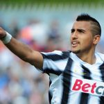 arturo vidal 2014 top sexy soccer players bulge images