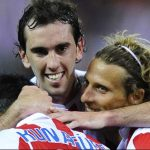 diego godin 2014 top bulge sexy soccer man lover images
