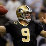 drew brees sexy saints quarterback 2014 images