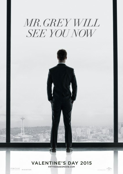 fifty shade of grey jamie dornan poster images 2015