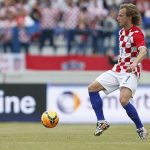 ivan rakitic 2014 top soccer players sexy world images