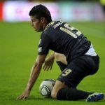 james rodriguez 2014 sexy top soccer players images