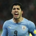 luis suarez fifa ban top soccer bulge of 2014 season