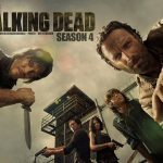 norman reedus andrew lincoln bulge for the walking dead season 4 images 2014