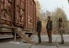 terminus walking dead season 5 andrew lincoln images 2014