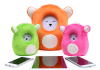 ubooly smartphone image 2014 hottest kids tech toy reviews