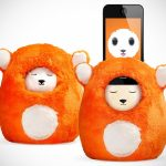 ubooly with smartphone inside 2014 best christmas kids toy reviews