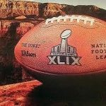 2015 NFL Super Bowl XLIX Favorites – Another Perspective