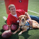 alex smith 49ers most underrated bulge football players 2014