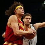 anderson varejao underrated bulge nba basketball players 2014 iamges