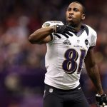 anquan boldin nfl underrated nfl bulge players 2014