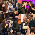 ashton kutcher mila kunis 2014 long time romance images