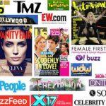 best celebrity gossip stories 2014 images