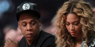 beyonce jay z biggest celebrity divorces 2014 images