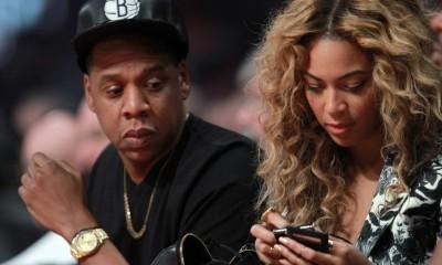 beyonce jay z biggest celebrity divorces 2014 images