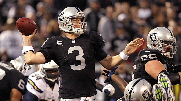 carson palmer makes worst nfl quarterback list 2014