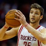 chandler parsons overrated gay bulge nba basketball players 2014