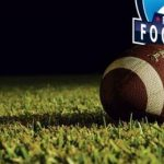 Choosing Your Fantasy Football Team & League