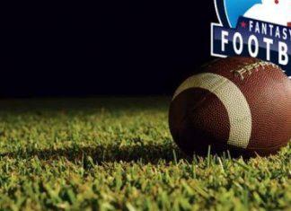 choosing fantasy football team league 2015 images