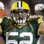 clay matthews green bay packers headed to super bowl 2015 images