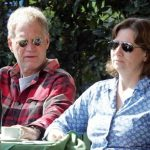 david letterman regina lasko celebrity divorces 2014 images