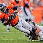 denver brocos julius thomas favorite for super bowl 2015 xlix images