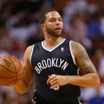deron williams overrated nba bulge basketball players 2014